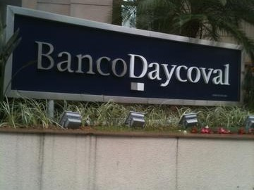 banco-daycoval