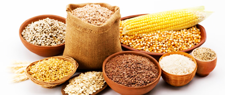 How to do commodity trading in india