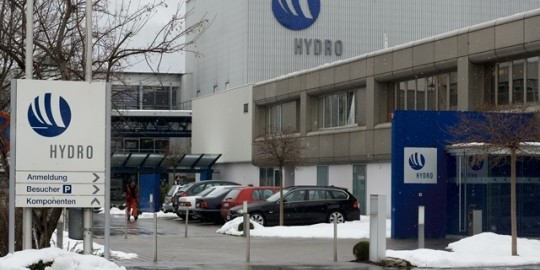 norsk_hydro-540x350